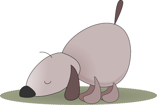 dog-47051_640