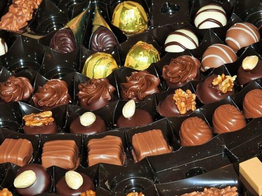 chocolate-1061594_640