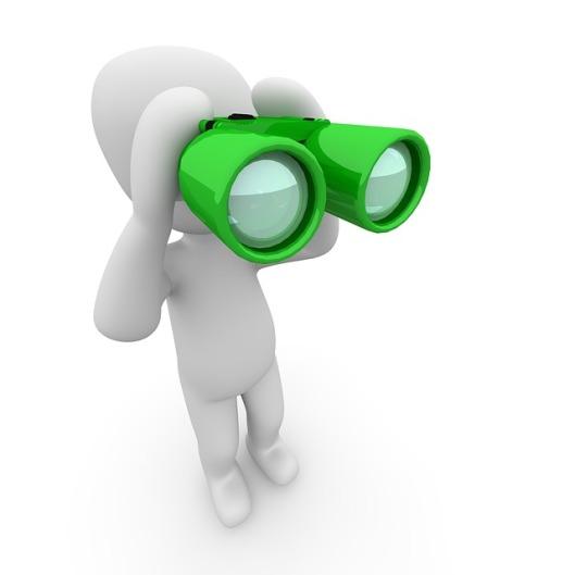 binoculars-1015267_640