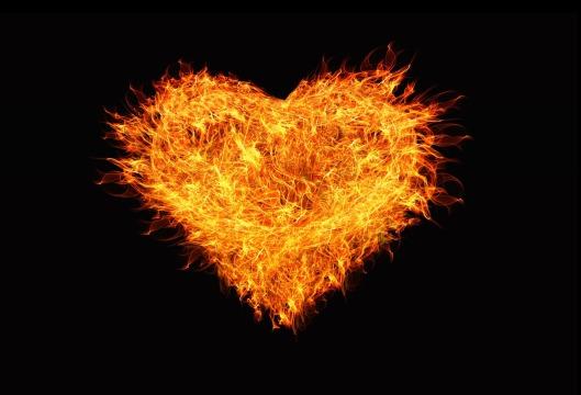 heart-1137257_1280