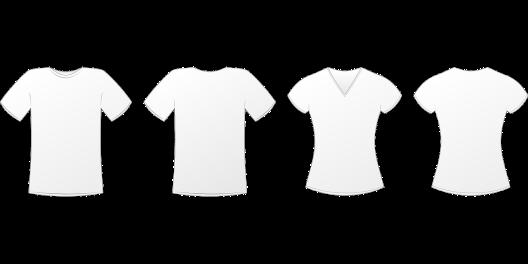 t-shirt-1271443_1280